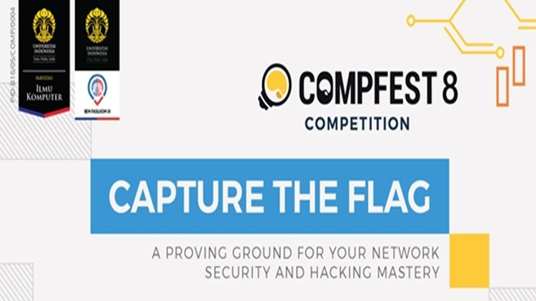 WriteUp CTF Compfest : I Can Guess Your Number