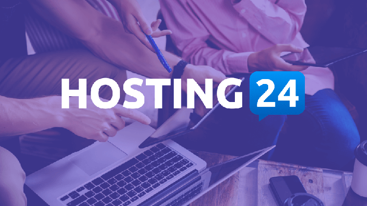 Hosting24 : Premium web hosting Indonesia